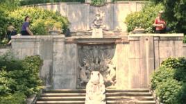 Villa Turicum sig.jpg