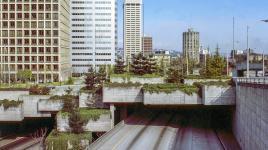 WA_Seattle_FreewayPark_07_RichardLongstreth_1981_sig_01.jpg