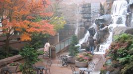 WA_Seattle_WaterfallGarden_signature_CharlesBirnbaum_2004_01.jpg