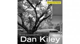 WOT-Kiley-signature.jpg