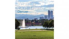 WOTW-Denver-signature.jpg