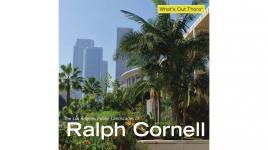 WOTW-LA-RalphCornell-signature.jpg