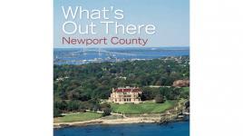 WOTW-Newport-signature.jpg
