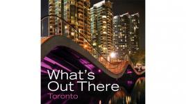 WOTW-Toronto-signature.jpg