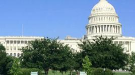 WashingtonDC-sig.jpg