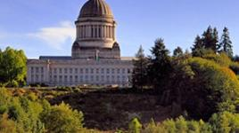 WashingtonStateCapitol-sig.jpg