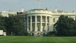 White House sig.jpg