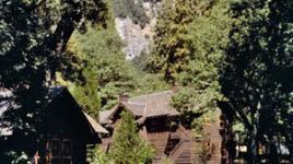 Yosemite-Village-sig.jpg