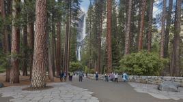 YosemiteFallsCorridor_signature_©PhillipBond_2016.jpg
