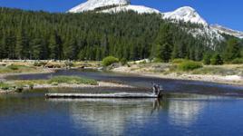 YosemiteNationalPark-sig.jpg
