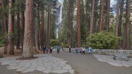 Yosemite_feature_PhillipBond_2016.jpg