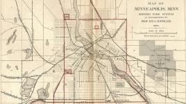 horace-clevelands-map-sig.jpg