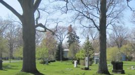 lakeforest cemetery sig.jpg