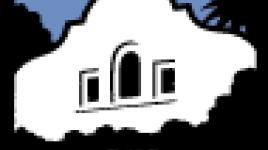 presidioTrust_logo_0.png