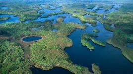 threat1-img-boundarywaters.jpg
