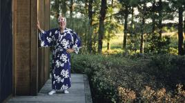 vanSweden_kimono_portrait2001_feature.jpg