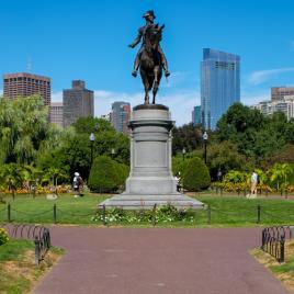 BostonPublicGarden_sig_TomKlein_2016.jpg