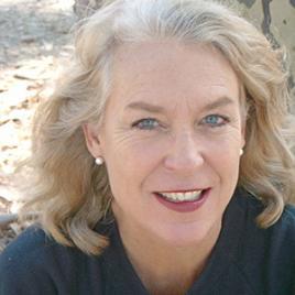 Burton-Pamela-headshot_02.jpg