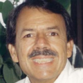 Cashio,-Carlos.jpg