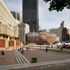 CityHallPlaza-MA-sig.jpg
