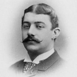 Codman,-Henry-Sargent-sig..jpg