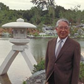 Nakajima_Takeshi-sig.jpg
