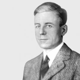 Portrait_of_Leslie_Holleran_1928_signature.jpg