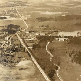 Reynolda archives aerial_sig.jpg