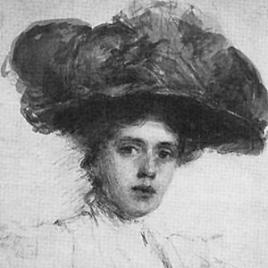 Rose-Standish-Nichols-1912-.jpg