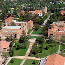 UCLA1-courtesyUCLA.jpg