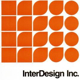 interdesign crop.jpg