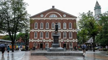 FaneuilHall_signature_TomKlein_2016.jpg