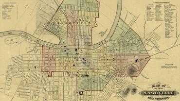 TN_Nashville_MapOfTheCityOfNashvilleAndVicinity_byWilburFFoster-courtesyLibraryOfCongress_1877_01_Sig.jpg