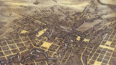 TX_SanAntonio_Koch,Augustus_1873_About-Sig.jpg