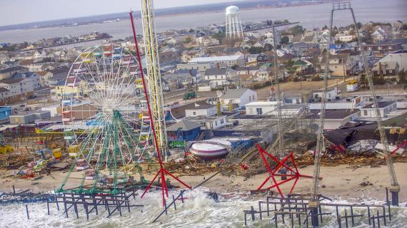 NJ_SeasideHeights_FuntownPier_bySonyaNHebert_2012_01-1_Sig.jpg
