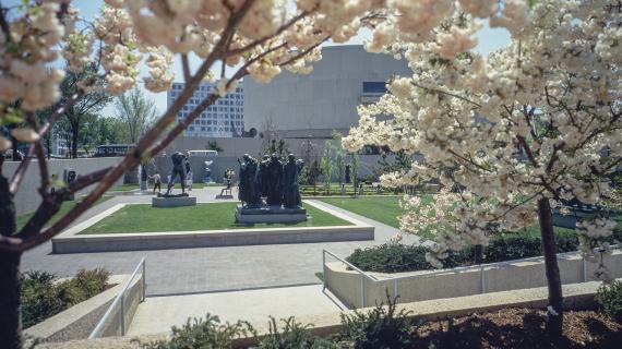 Washingtion_DC_HirshhornSculptureGarden_courtesyHSG.jpg
