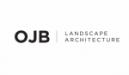 OJB Land Arch logo.jpg