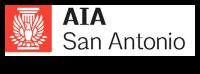 AIA_San_Antonio_logo_RGB[1].jpg