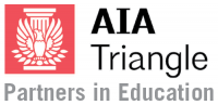 AIA_Triangle_PartnerEducation.png