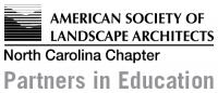ASLA-NC_PartnerEducation.png