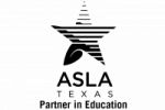 ASLATX_partnerEducation.jpg
