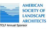 ASLA_4line_Blue_logo_TCLF_400.jpg