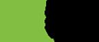 ASLA_Florida_Logo.png