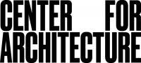 CenterForArch_logo.jpg