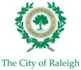 CityRaleigh-website.png