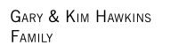 Gary_Kim_Hawkins_Family.png