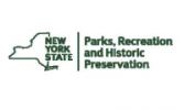 NYState-Parks-Rec-HistPreserv-500px.png