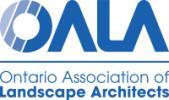 OALA Logo_blue.jpg