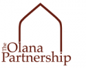 Olana-500px.png