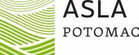 POASLA new green logo 2018 jpg.jpg